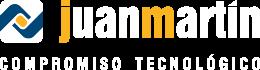 Juan Martín Logo